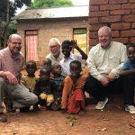 World Poultry Foundation Reaches Project Milestone in Tanzania, Nigeria