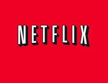 Free Netflix Download Premium 4 free download