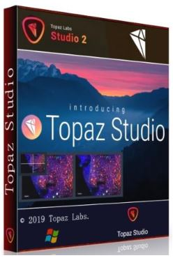 Topaz Studio 2 0 0 Free Download - world Premium ware