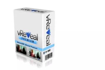 vReveal Premium Free Download
