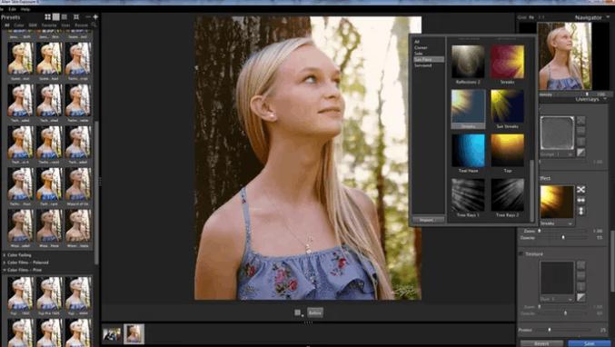 Alien Skin Exposure X4 Bundle 4 crack download
