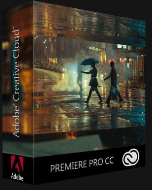 Adobe Premiere Pro CC 2020 crack download