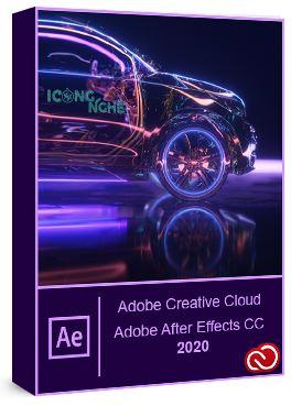 adobe lightroom 2 free download full version