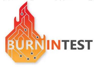BurnInTest Professional 9