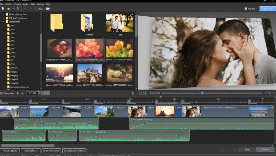 PTE AV Studio Pro 10