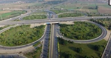 Rawalpindi Ring Road