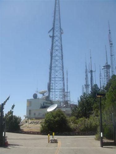 Antenna Tv Wikipedia