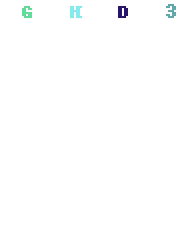 Pancake Recipe Easy 5