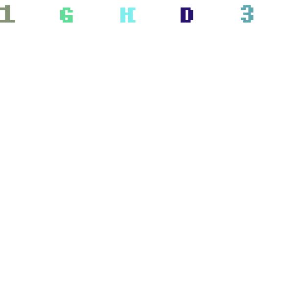 Cakes Decorating Ideas 14