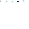 Banana Split Dessert Ice Cream
