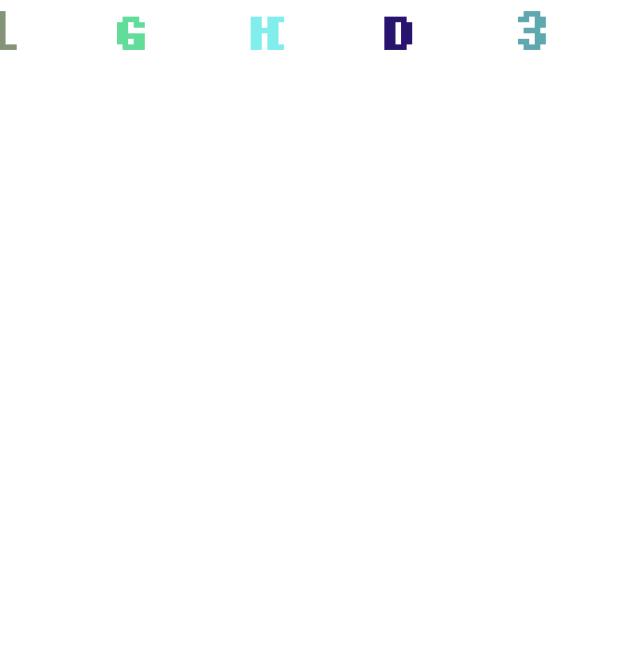 Dessert for Kids 7