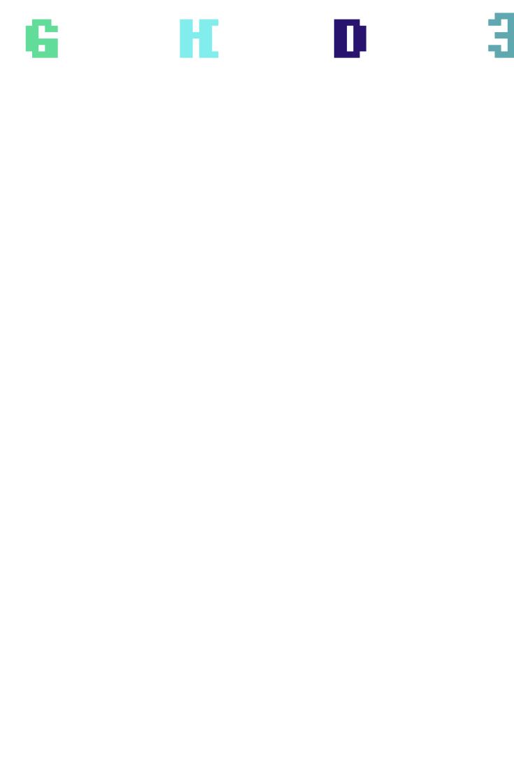Creamy Soup Recipes 2