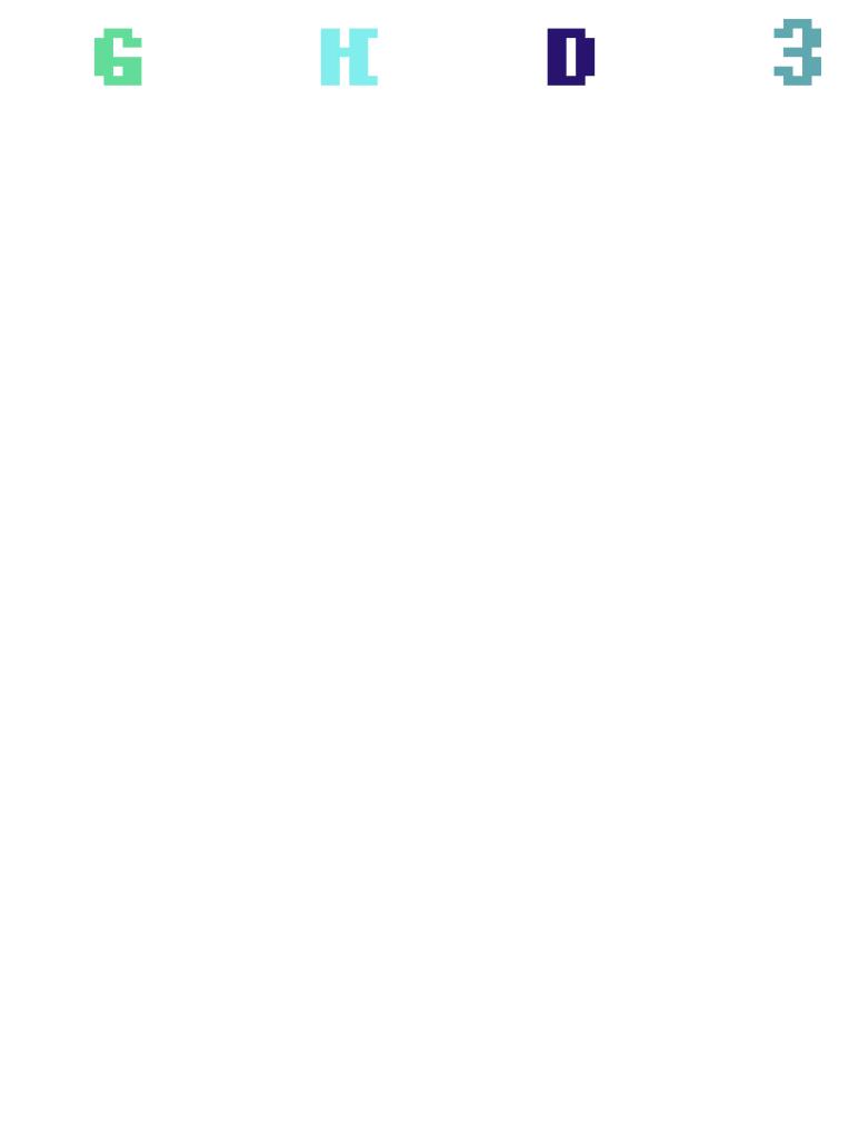 Lobster Dinners Recipe Ideas 16