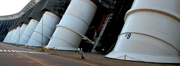 Itaipu Dam Braz Prgy24 - Version 2