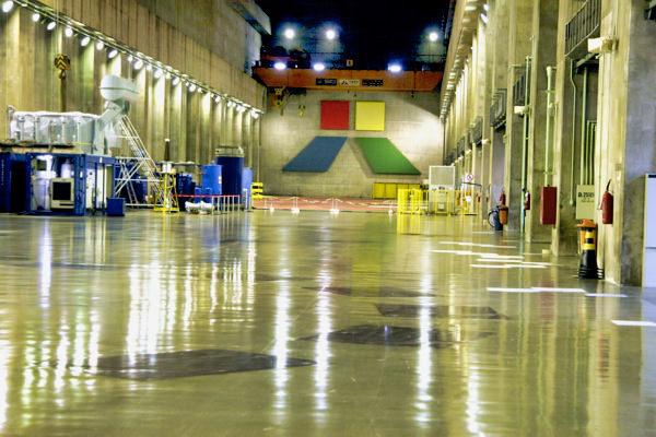 Itaipu Dam Braz Prgy37 - Version 2