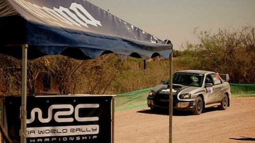 WRC_rally_mexico230 - Version 2.jpg