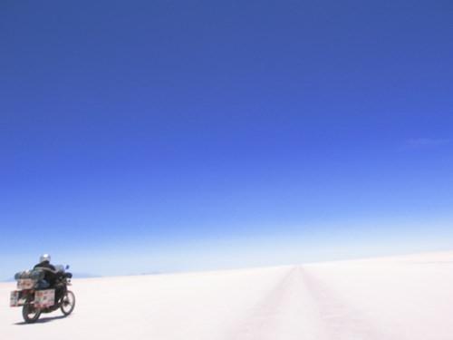 Andy Riding Salar-1