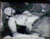 Che Cadavar Again