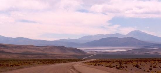 Chile Bound2