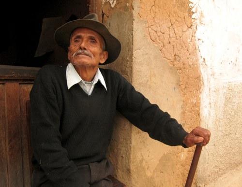 Ferdinando Montoya Vallegrande-1