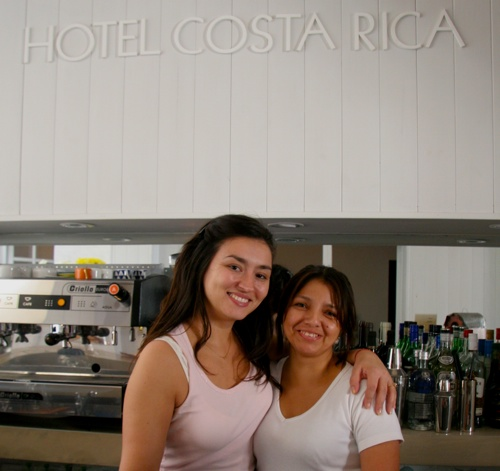Hotel Costa Rica9 - Version 2