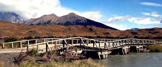 Loopy Torres Bridge2