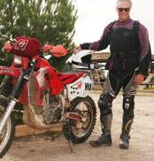 Marc Staelens