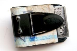 Moneyclamp 2