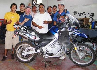 Motos Baja2-1