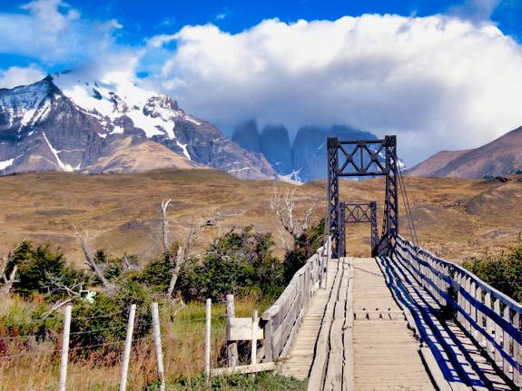 Other Torres Bridge4