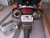 Stach Tube 2B Filled-1