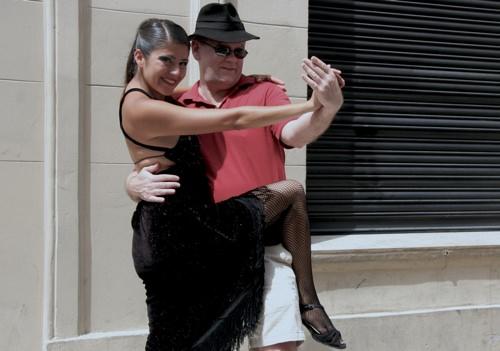Tango Tim Version2