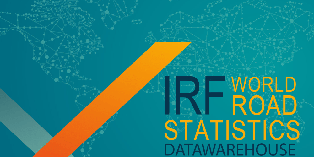 The IRF Data Warehouse