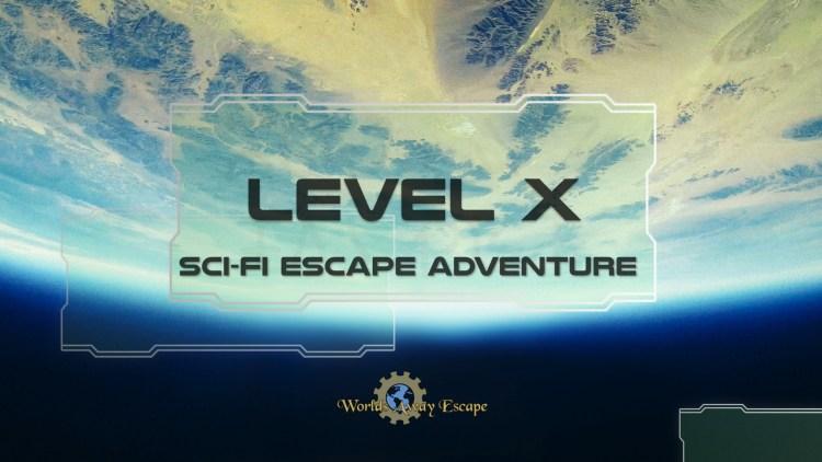Level 10 Header