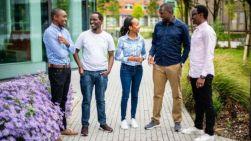 Scholarships-for-Rwanda