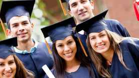 NFP-masters-PhD-scholarship-netherland