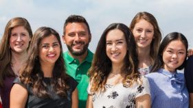 sanford-100-fully-funded-scholarship