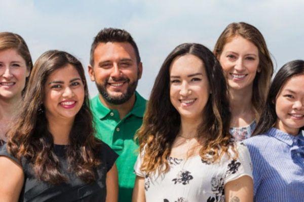 Knight Hennessy Scholars Program For International Students  Stanford University