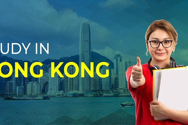 Study in Hong Kong: Tuition Fees, Cost of Living, Admission Requirements Plus List of Universities