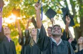 MasterCard-Foundation-Scholars-Program-at-Michigan