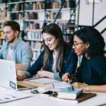 Tallinn-University-Master-Scholarships