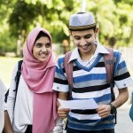 Fully Funded International Scholarships to Study in the Middle East 2018-2019
