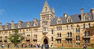 fully-funded-oxford-robert-soulla-kyprianou-scholarships