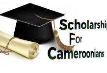 TOP-10-INTERNATIONAL-SCHOLARSHIP-FOR-CAMEROONIAN-STUDENTS