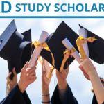 Daad-estudio-becas para extranjeros graduados-en-Alemania-2019