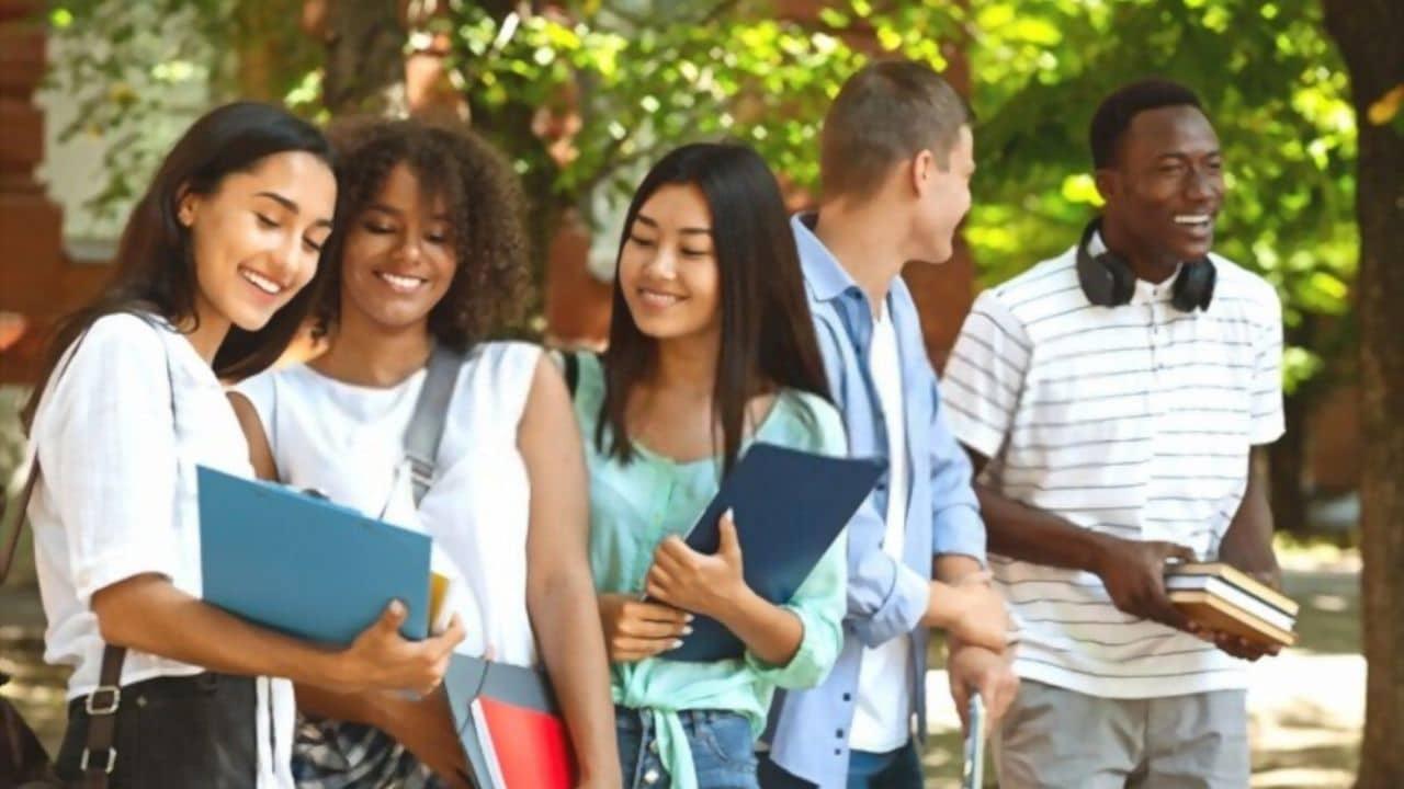 26+ MBA Full Scholarships for International Students 2021