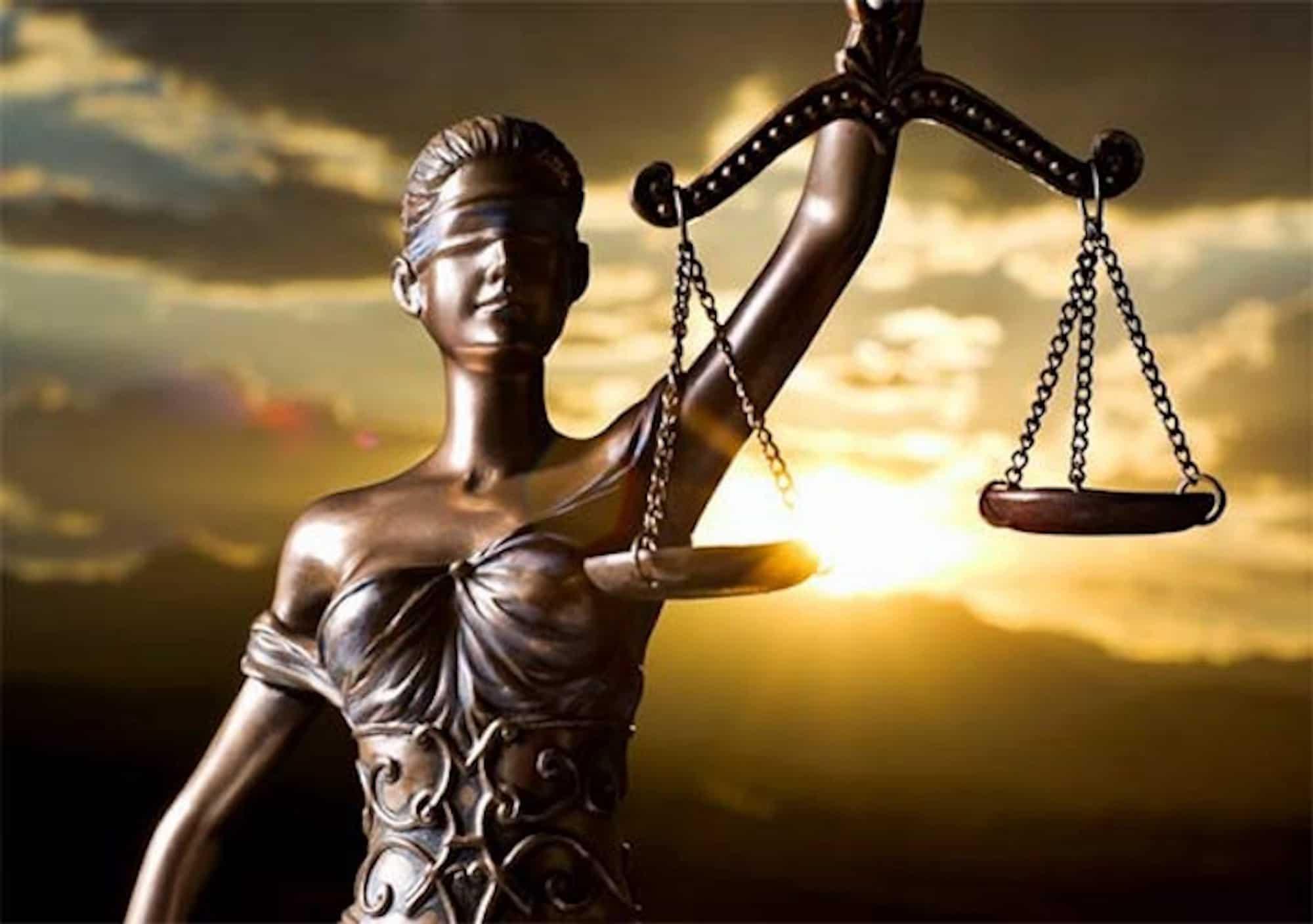 student prava pravnik undergrad preuzmi agenciju za upoznavanje sub indo