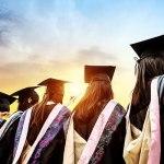 Fully Funded Angola Undergraduate Scholarships 2019 2020