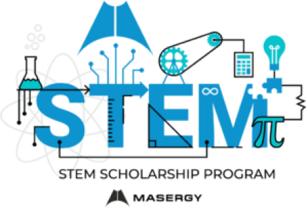 Masergy-STEM-Scholarship-2019