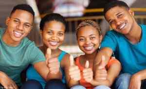 masters-scholarships-angola-students